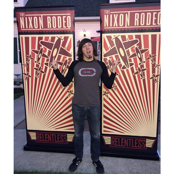 nixon-rodeo-rollup-banner