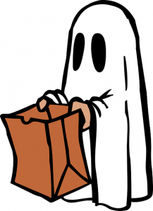 halloween-ghost-costume