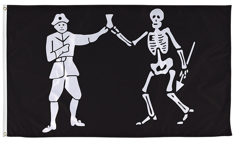 bartholomew-roberts-pirate-flag-1