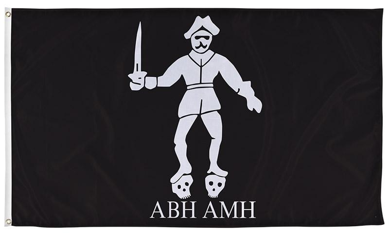 bartholomew-roberts-famous-pirate-flag