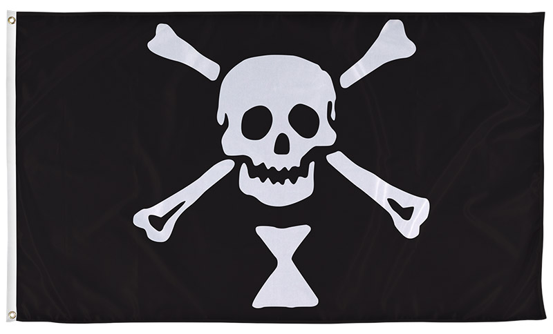 famous-pirate-flags-emanuel-wynn