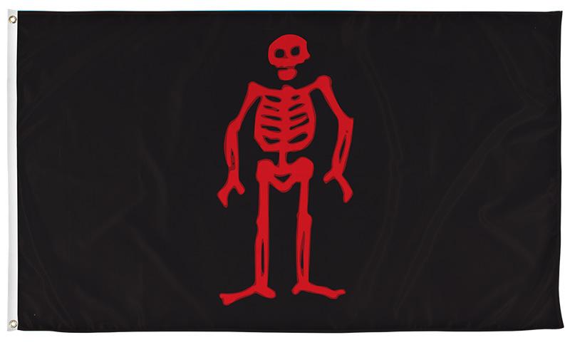 pirate-flag-francis-spriggs