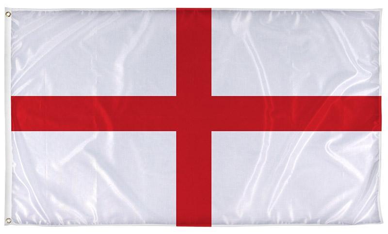 john-quelch-flag