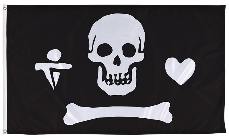 pirate-flag-of-stede-bonnet