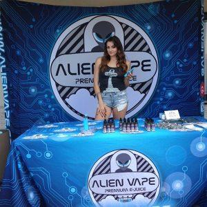 alien-vape-trade-show-booth