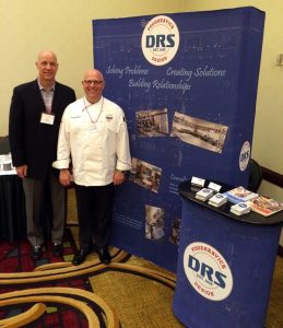 drs-food-service-trade-show-booth