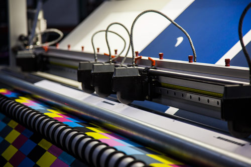 What is Sublimation Printing? The Ultimate Guide (2020)