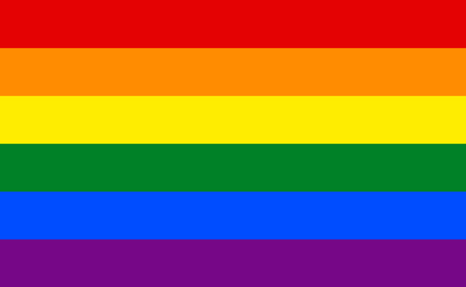 Gay Identities