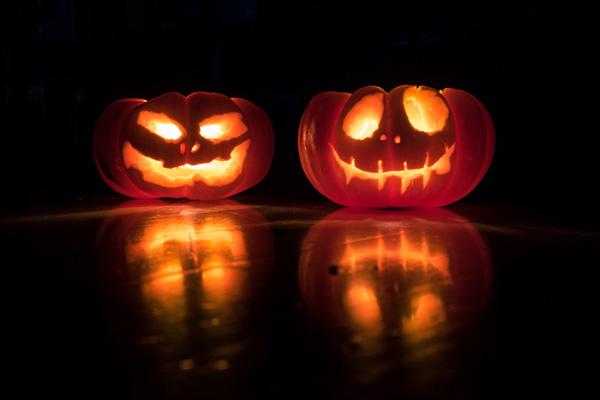 halloween-origins-jackolantern