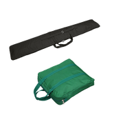 Portable Flagpole Bags from Vispronet®