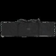 A Frame Billboard Carry Bag