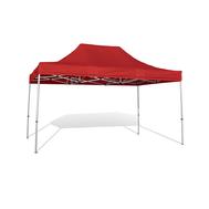 10 x 15 Stock Tent