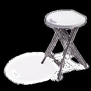 trade show stools
