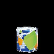 Display Cylinder