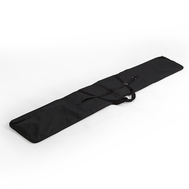 "Premium Carrying Case 62"" x 10"""