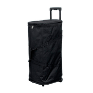 Portable Magnet 10.9ft x 7.3ft Trolley