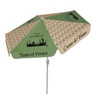 6.9ft Market Umbrella Deluxe