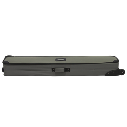 """Padded Rolling Case 47""""x10""""x5"""""""