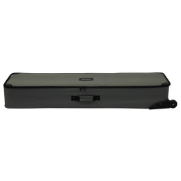 """Padded Rolling Case 48""""x15""""x6"""""""