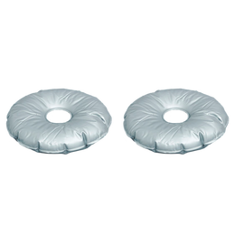 Weight Bag (2-pack)