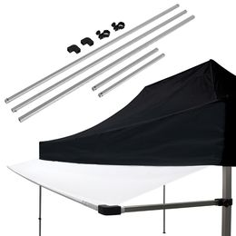 15.0ft Basic/Deluxe Awning Hardware Kit