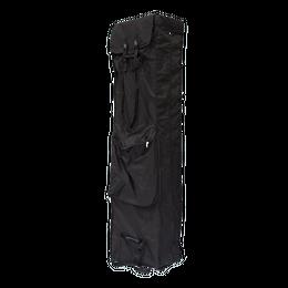Rolling Bag for 26' Premium Tent