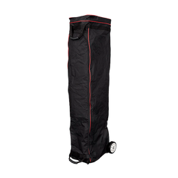 Heavy-Duty Rolling Bag for 20' Basic/Deluxe Tent
