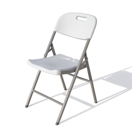 Foldable Banquet Chair