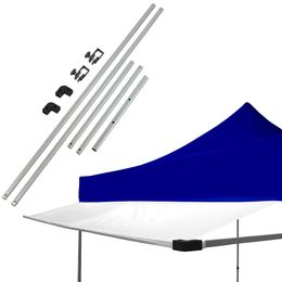 10.0ft Economy Awning Hardware Kit