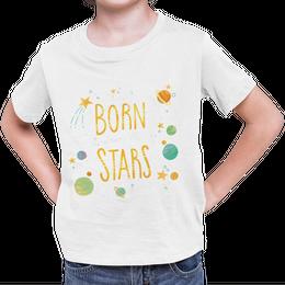 Youth Logo T-Shirts
