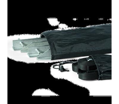 """Tent Stake Kit Premium 16"""""""