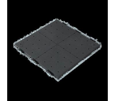Includes 36 Pop Up Tent Floor Tiles