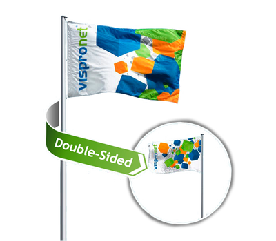 Single-reverse and double-sided printing available