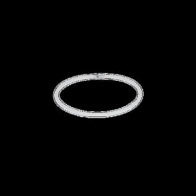 Flag Ring