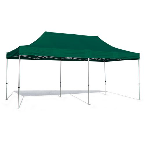 Stock Color Pop Up Tent Basic 10 x 20