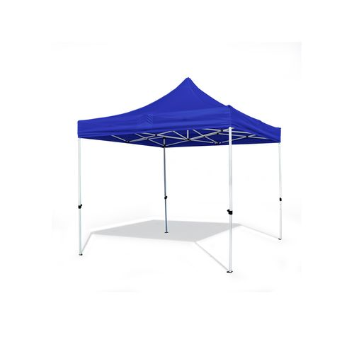 10 x 10 stock event tent
