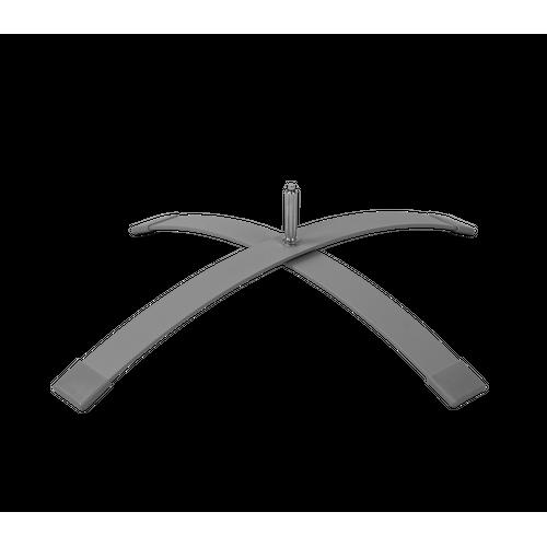 Cross Stand XL