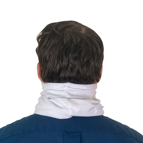 personalized neck gaiters
