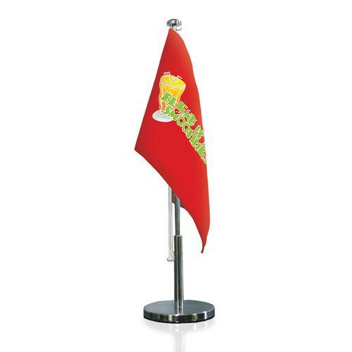 Custom Mini Flag