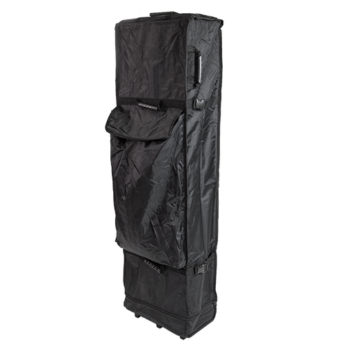 Rolling Bag for 20' Basic/Deluxe Tent