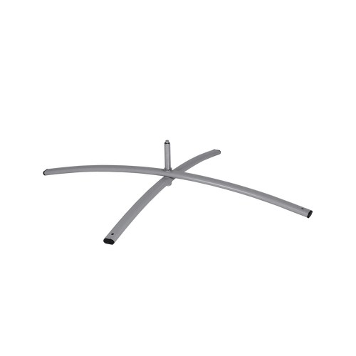 Cross Stand Standard with included Bearing