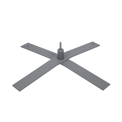 Cross Stand XXL with Connector