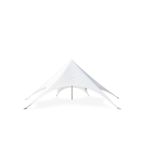 White Star Tent 33ft