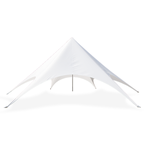White Star Tent 56ft