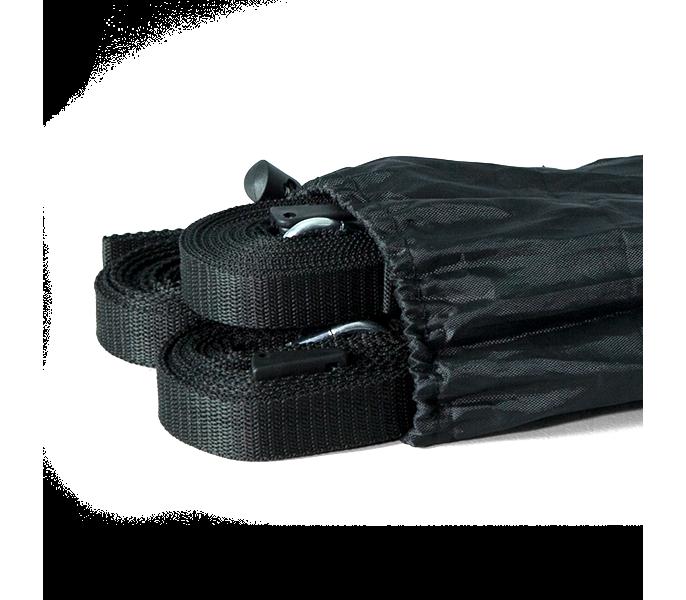 Nylon Webbing Tent Tie Downs  sc 1 st  Vispronet & Nylon Webbing Straps | Canopy Tie Downs | Vispronet